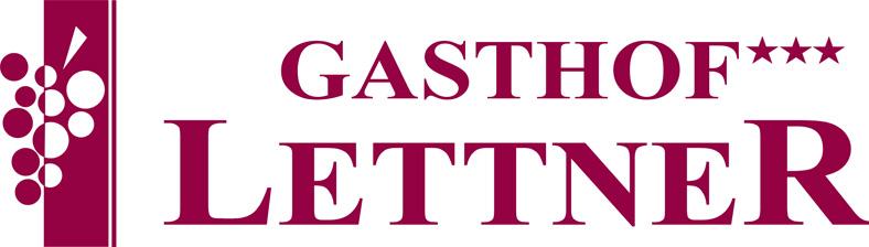 Gasthof Lettner Perg